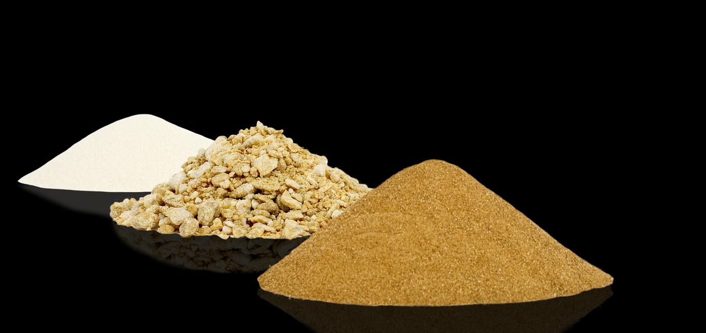 diaporama-cereales